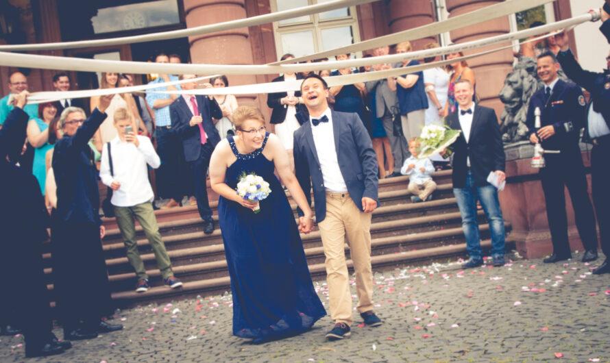09.07.2016 Hochzeit