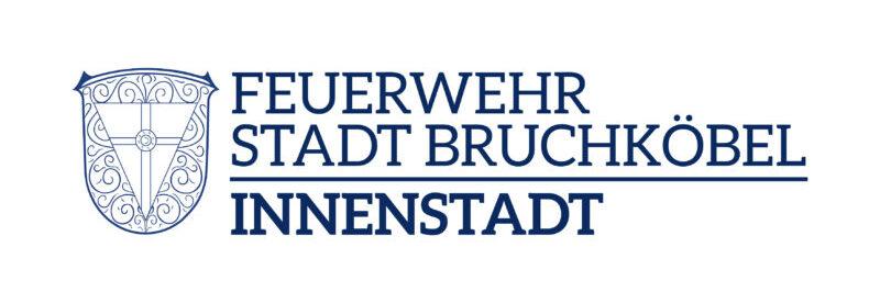Feuerwehr Stadt Bruchköbel- Innenstadt