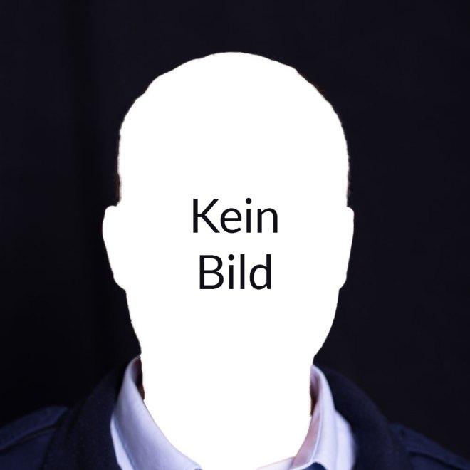 Dirk Rui