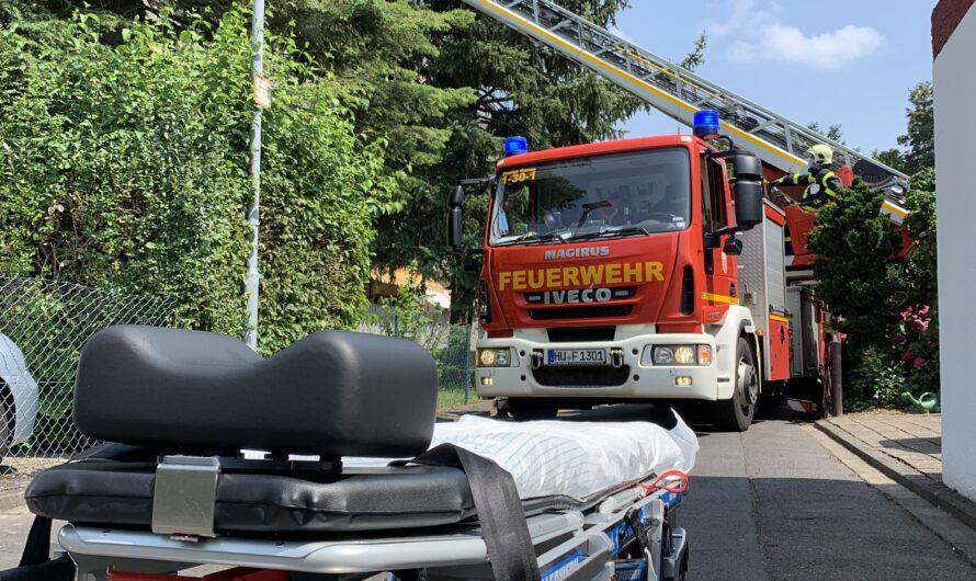 2021.07.19 Tragehilfe für Rettungsdienst